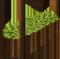 Gold Hedge